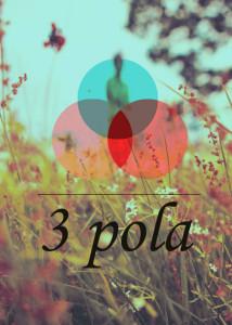 3pola