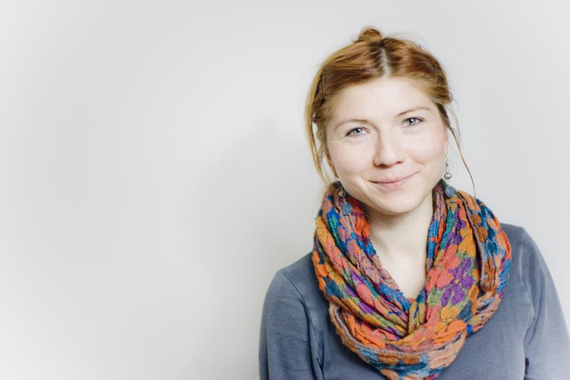 Ania Karna