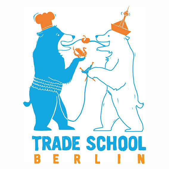 TS_BERLIN_LOGO_Final_v_JAN2013