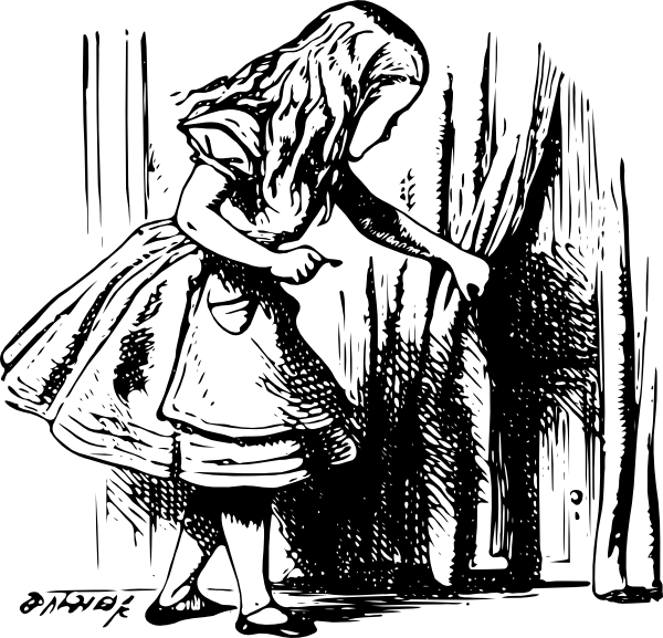 alicjjjca