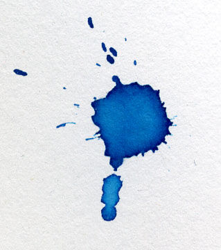 ink-stain-texture-20_l