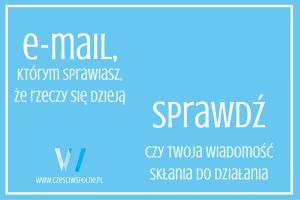 czesciwspolne.pl