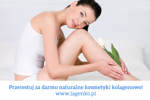 lagenko_1-1