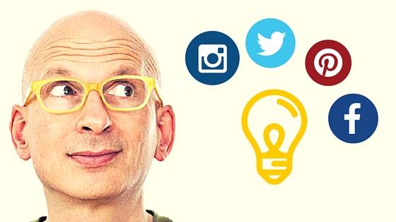 Masz dość social media? Spróbuj tego!