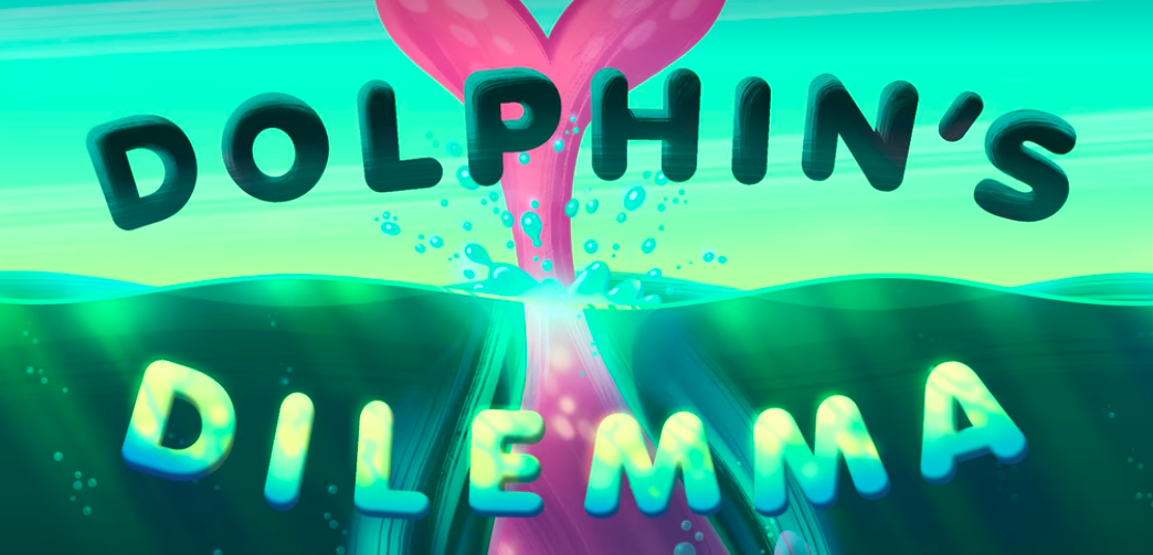 Kto zabił 10 delfinów, czyli o tym jak wymyśliłam konkurs dla Delfinów Biznesu, a następnie go odwołałam